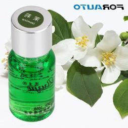 10ml Aromatherapy Oil <font><b>Natural</b></font> Plant Esse