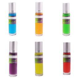 Liquid Air Conditioning Vent Flavor Perfume Refill Smell Rem