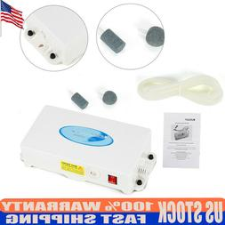 110V 7W Ozone Generator Food Sterilization/Water Purificatio