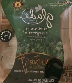 12 Glade Enchanted Evergreens Scented Oil Plugins Home Air F