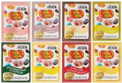 Jelly Belly  Scented Wax Melts Cubes Air Freshener