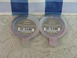 Bath & Body Works Scentportable Fragrance Refill Disc Flanne