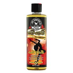 Chemical Guys Stripper Suds Premium Stripper Scent Car Wash