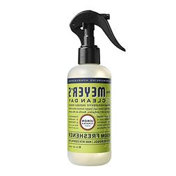 MRS MEYERS - Clean Day Air Freshener - New Improved Style -