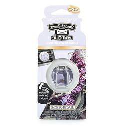 Yankee Candle Smart Scent Vent Clip, Lilac Blossoms