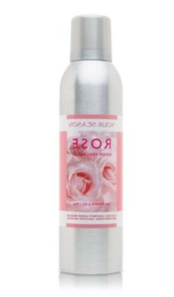 Advanced Products AP Rose Room Fragrance Spray 6 oz Your Sea