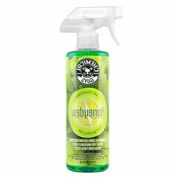 Chemical Guys AIR_220_16 Honeydew Premium Air Freshener and