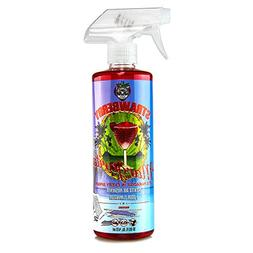 Chemical Guys AIR_223_16 Strawberry Margarita Premium Air Fr