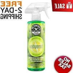 Air Freshener Odor Eliminator Honeydew Premium 16 Oz Aroma S