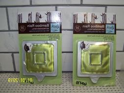 FRESH DECOR 14pc LOT AIR FRESHENER REFILLS ALSO FITS GLADE B