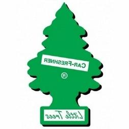 Little Trees Air Fresheners - Choose From All Scents