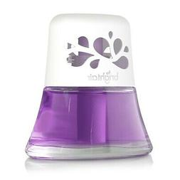 Bright Air Air Fresheners df Sweet Lavender and 2.5 Ounces