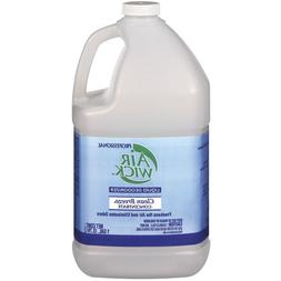 Air Wick Professional Liquid Deodorizer, Clean Breeze Scent,