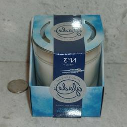 Glade Atmosphere Collection Crafted Soy Candle Air Freshener
