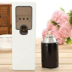 Automatic Aroma Fresher Dispenser Spray-free Pump For Home s