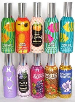 Bath & Body Works Concentrated Room Spray 1.5 oz.~~U Choose