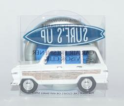 Bath & Body Works Scentportable SURF'S UP Car Air Freshener