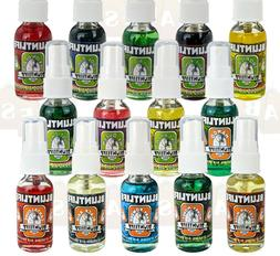 BluntLife Blunt Life USA Extra Strong Spray, Home & Car Air