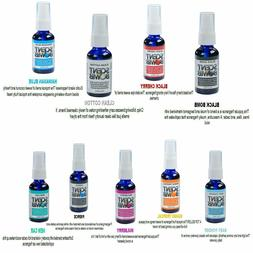 BUY 2 GET 1 FREE Scent Bomb 100% Concentrated Air Freshener