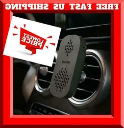 Car AIR Vent Air Freshener All Natural Scents Air Diffuser A