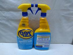 Zep Commercial Fabric And Air Sanitizer