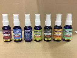 concrentrated air fresheners 1 0oz 30ml