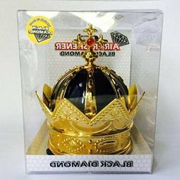 Crown car or home air freshener Several Colors and Scents