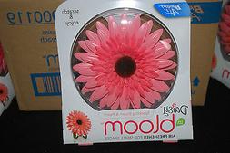 Bright Air DAISY IN BLOOM Air Freshener For Small Spaces