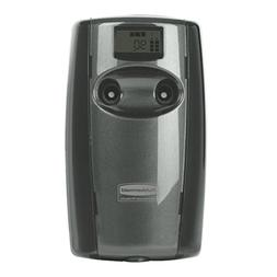 Rubbermaid Commercial FG4870002 Microburst Duet 2-Fragrance