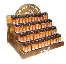 Fragrance Oil 100% Pure Scented Aroma Oils For Burner Warmer