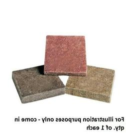 Fresh Scent Fragrance Square Professional Commercial Air Fre