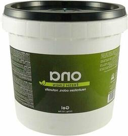 1 gal. Ona Gel Pail Fresh Linen Scented Odor Neutralizer - O