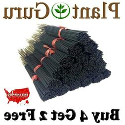 Incense Sticks 100 Bulk Pack Hand Dipped Made In the USA Buy