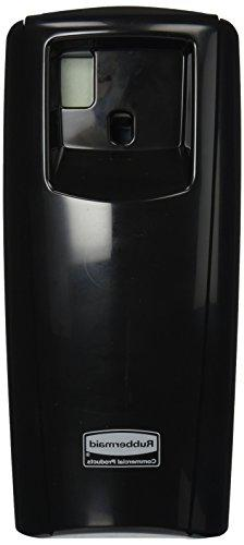 Rubbermaid Commercial Products 1793534 Microburst Metered Au