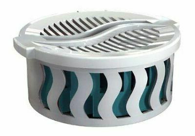 air freshener refill natural 12369 case of
