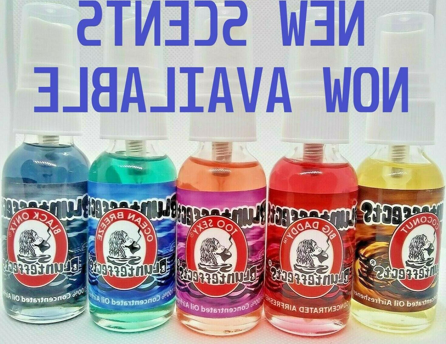 blunteffects blunt effects 100 percent concentrated spray