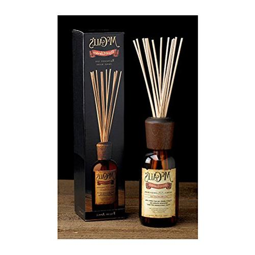 country reed garden diffuser