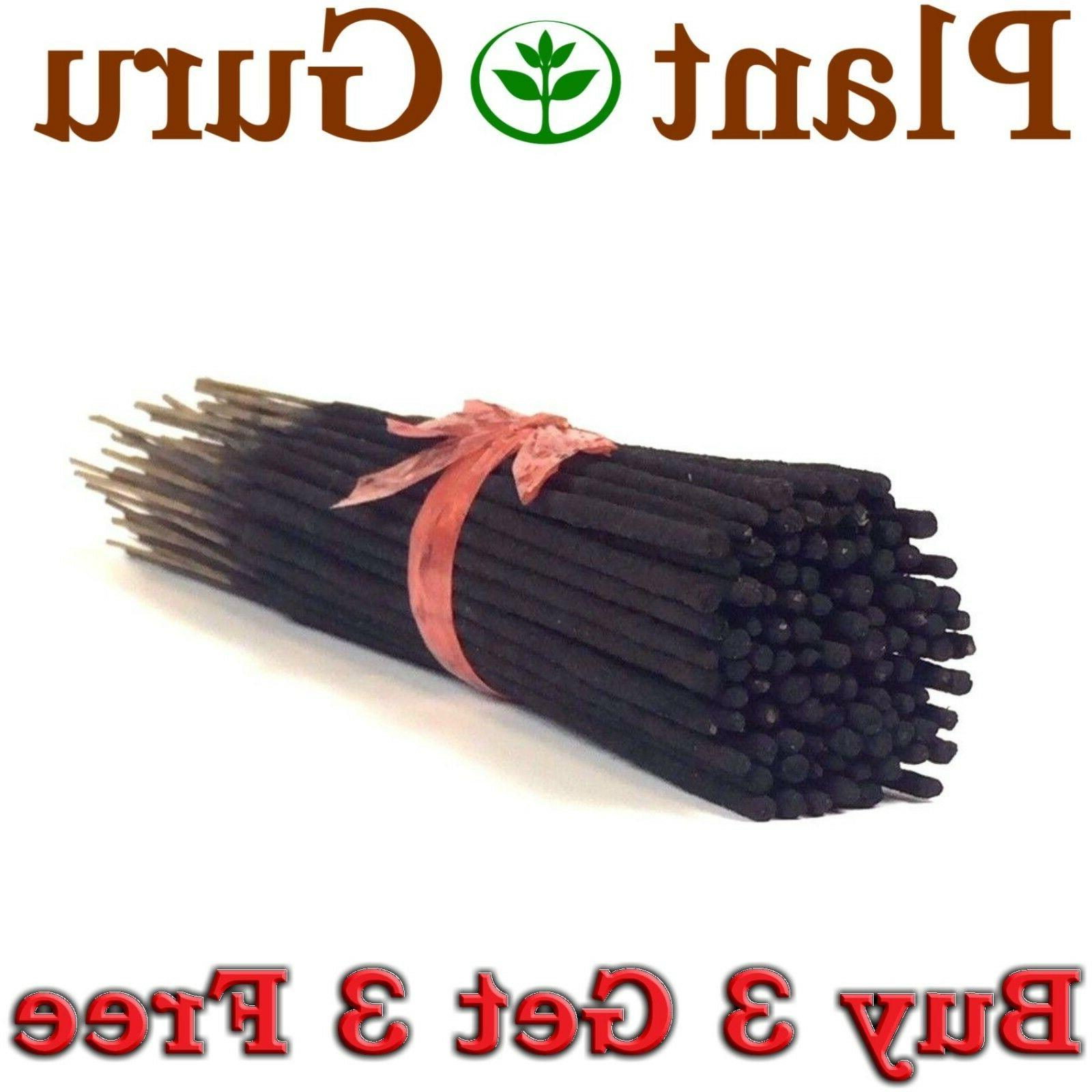 Incense Hand Dipped Wholesale CREATE a SET LOT