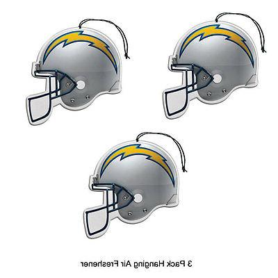 nfl san diego chargers air