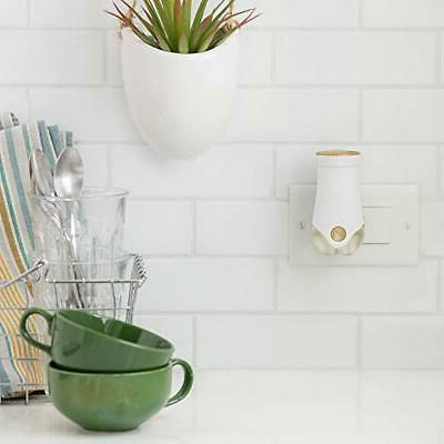 Glade PlugIns Refills Freshener, Scented Essential Oils for Home ...