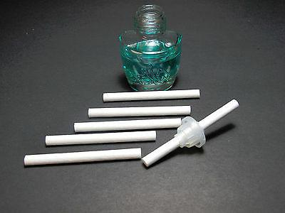replacement wick for plug in air freshener