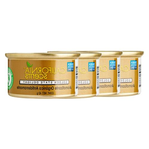 spillproof organic air fresheners golden state delight