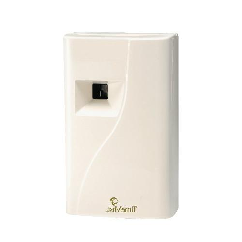 TimeMist® Classic Metered Aerosol Fragrance Dispenser