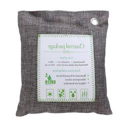 Large 200g Bags - Activated Bamboo Charcoal All Natural Air