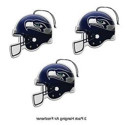 new nfl seattle seahawks long lasting scent