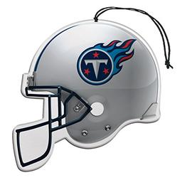 NFL Tennessee Titans Auto Air Freshener, 3-Pack
