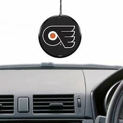 NHL Philadelphia Flyers Air Freshener , One Size, One Color