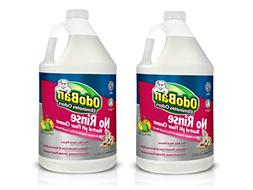 OdoBan Pet Solutions 1 Gal Neutral pH Floor Cleaner Concentr
