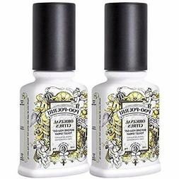 Poo-Pourri Solids & Liquids Before-You-Go Toilet Spray 1-Oun