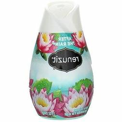 Renuzit LongLast Adjustable Air Freshener